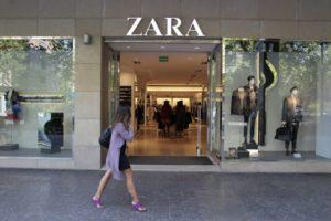 zara-scaled_800x534